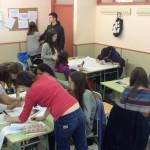 Institut Ernest Lluch 23 Apr (1)