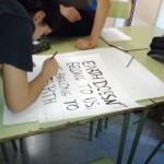Institut Ernest Lluch 23 Apr (9)