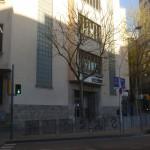 Institut Jaume Balmes