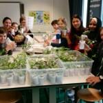 International School of the Hague, 10 Apr (3)