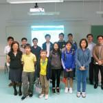 Logos Academy (6)