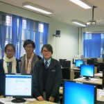 Shatin Methodist College, 12 Mar 15 (1)