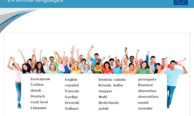 official_languages_en
