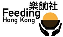FHK_Logo