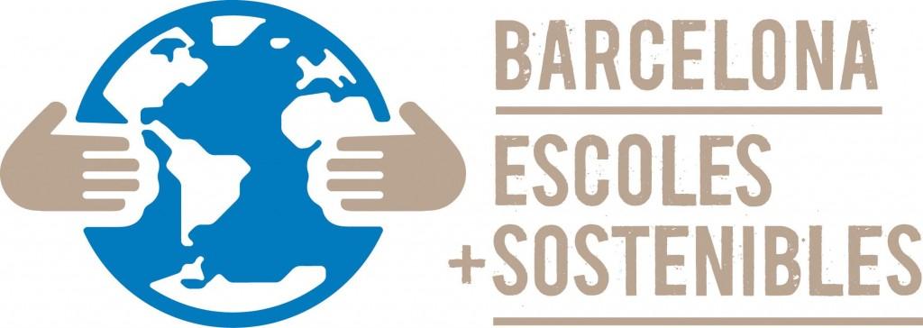 barcelona escoles+sostenibles