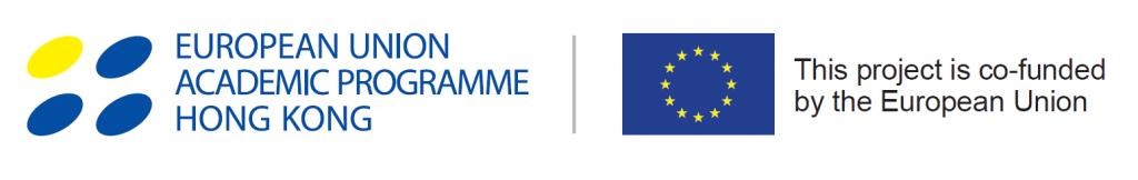 european logo 1