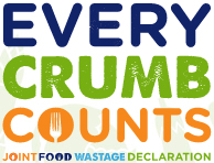 every_crumb_counts