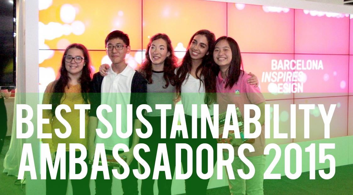 ambassadors-banner