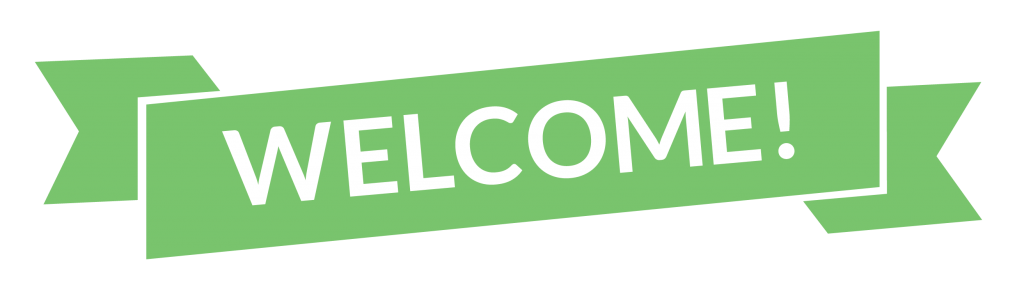 welcome-png-33294