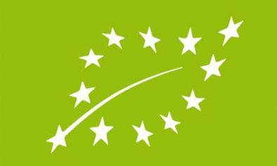 EU_leaf